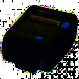 Bluetooth mobilni tiskalnik Citizen CMP-20